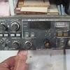 TR-9300のレストア??