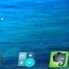 ハイブリッド化完成!Android と Chromebook