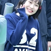 【2019/03/02】HKT48豊永阿紀c出演!アビスパ福岡対Vファーレン長崎@博多の森競技場参加レポ【写真/撮影/イベント】