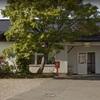 グーグルマップで無人駅を見てみた 北上線 藤根駅