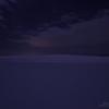 ぶどう色の夜