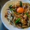 盛岡冷麺で作る「焼き冷麺」…レシピあり