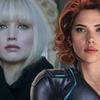 """""""ブラック・ウィドウ""""単独映画への鍵は20世紀FOXが握る?"""