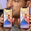 iPhone12 mini、初のハンズオン動画が公開 iPhone12や12 Proとのサイズの違いを確認できるもすぐに非公開に