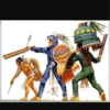 今の時代じゃ考えられない古代アステカ人の奇妙な習慣とは?