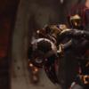 【Destiny2】あの武器の名前判明 海外の攻略本からリーク