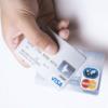 【保存版】海外旅行に持って行くべき、おすすめのクレジットカード5選!
