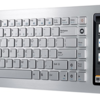 """お待たせの""""Eee Keyboard PC""""ようやく発売"""