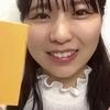 小島愛子(STU48 2期研究生)SHOWROOMプロフィール欄更新  (2020年10月25日(日) 午前1時25分閲覧)