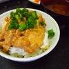 冷奴納豆丼で夏バテ防止【安い、うまい、早いの三拍子】