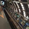 出張/東京:仕事の合間を縫って鎌倉へ