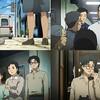 昭和物語 (本放送) 第13回『ボクたちのオリンピック』