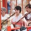 【祭り】日本のふるさと遠野まつり2018(その6)