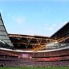本当なら今頃東京オリンピック開催中だったねって事で、過去のオリンピックのサッカー会場を振り返ってみる〜2012年ロンドン五輪編〜