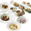 【オススメ5店】浜松(静岡)にある四川料理が人気のお店