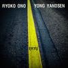 Ryoko Ono - Yong Yandsen / Eryu