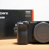 α6400購入【作例レビュー】子どもを撮るパパカメラマンに超おすすめのミラーレスカメラ!