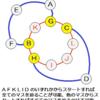 遊び7.八方桂(ナイトツアー)(2)