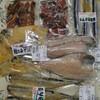 北の海の魚介セット
