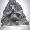 【ルーマニア・世界遺産】シギアラ歴史地区 〜 ドラキュラ