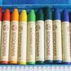 【これは面白い!】好きな色で分かる性格・心理特徴をまとめてみた!