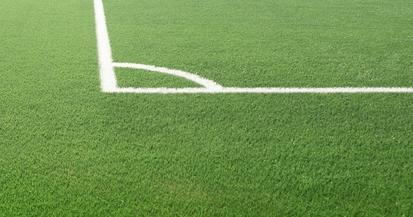 【サッカー】クラブワールドカップ 初出場の北中米代表「ティグレス」が決勝進出!バイエルンに下剋上なるか?