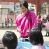 2018年度採用/【東京都 江戸川区(新小岩駅・一之江駅)】 子ども達みんなの顔と名前が分かるくらい小規模な幼稚園での正規 幼稚園教諭の求人です