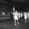 1940年東京オリンピック