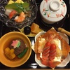 1歳10ヶ月(ほぼ2歳)子連れで名鉄犬山ホテルに泊まってきました&日本料理「有楽」のお子様ランチ