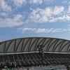 Mr.Children 2017 DOME & STADIUM TOUR Thanksgiving25 9/9 熊本 熊本県民総合運動公園陸上競技場(えがお健康スタジアム)