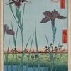 ジャポニスムの巨匠、ゴッホ。単なる異国趣味を越え、深い日本の精神を理解した画家だ