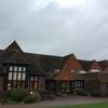 イギリスゴルフ #86|West Sussex Golf Club|イギリスのカントリーサイドの美しさ「 Pulborough」