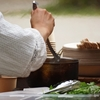 【レトルトカレー】マツコの知らない世界でオススメ!おいしいカレーまとめ(12/6)