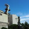 2020年7月 九州【4/6】長崎県「池島」は第二の軍艦島。島の内部の坑道や廃墟を巡るツアー体験記
