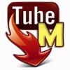 YOUTUBE動画ダウンロードならTUBEMATEがおすすめ