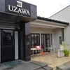 UZAWA(ウザワ)