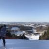 若松スキー場