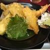 宮浜温泉のリブマックス安芸に宿泊してきたので、料理のレビューをします