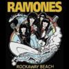 """【英詞和訳】RAMONES  """"Rockaway Beach""""「浜辺の奴らはラジオの音に合わせてディスコみたいに楽しんでる」"""