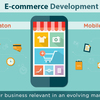 Ecommerce Outsourcing company in India