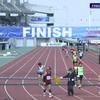 【レースレポ】香川丸亀国際ハーフマラソン【一話完結】