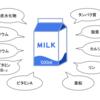 筋トレの効果を最大にする「牛乳」の選び方を知っておこう