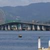 滋賀県でおすすめの介護求人サイト9選を比較!