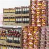 【節約】大阪で有名な激安スーパー「サンディ」を紹介する。