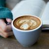 【神戸】一人におすすめ!静かでおしゃれなカフェまとめ10選【厳選】