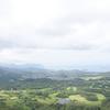 ジャニヲタ、ハワイへ行く