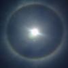 【お題】空の写真。(過去写真を再掲載してまーす)