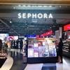 【韓国旅行】出来たばかりのコスメ天国SEPHORA(セフォラ)に行ってきた!けど…