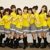 等身大の少女たちの成長と輝き / Aqours 2nd LoveLive! HAPPY PARTY TRAIN TOUR 名古屋 感想