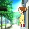 TVアニメ『けいおん!』 第10話 舞台探訪@京都編